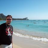 Hawaii Day 3 - 114_1124.JPG