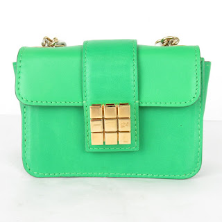 Dsquared2 Mini Crossbody Bag