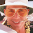 Markus Gehlhaar avatar image