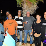 Cascabel Ride @ The Ranch 17 March 2015 - Image_5.JPG