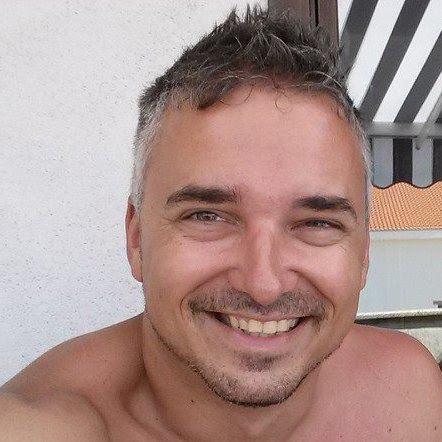 Miroslav Jelinek review