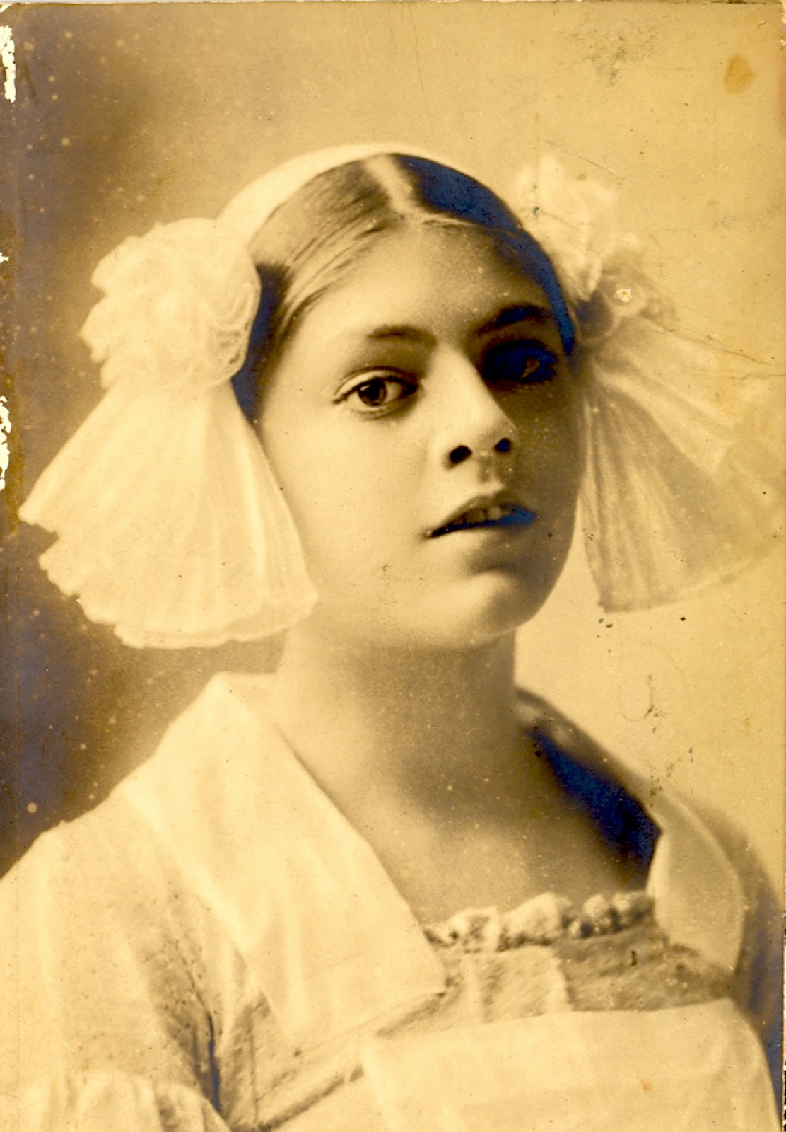 Ethel Barrymore Ethel Barrymore new pics