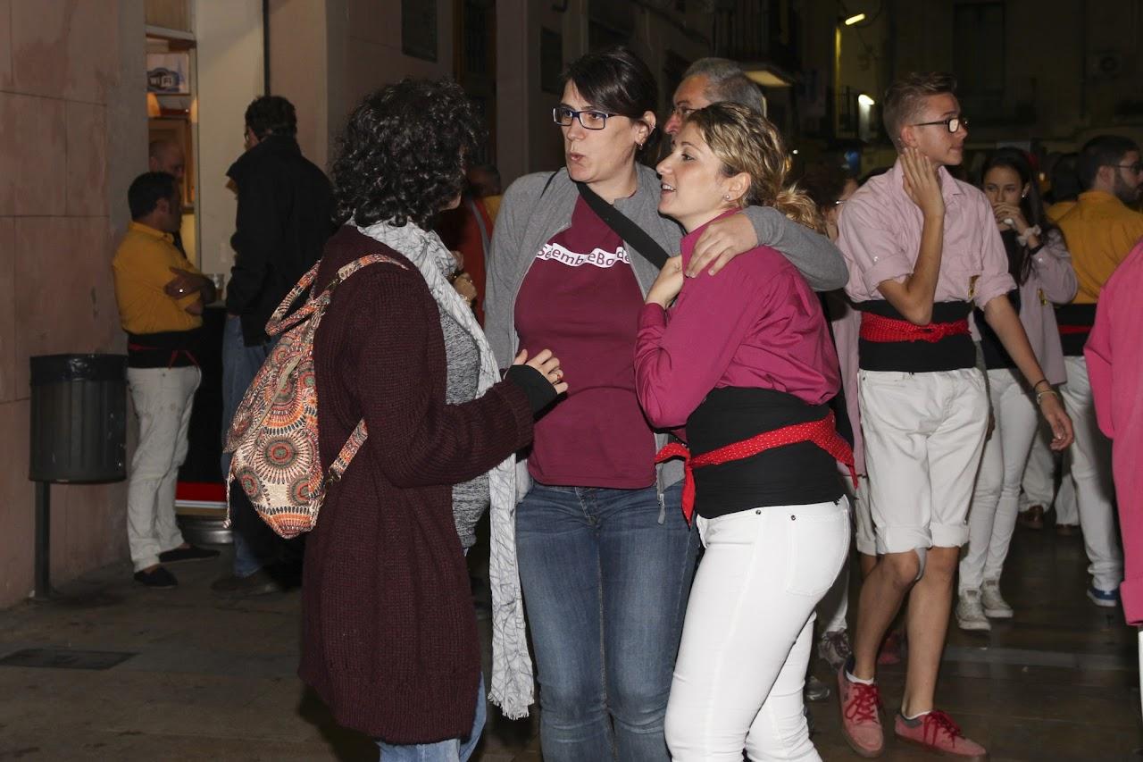 XLIV Diada dels Bordegassos de Vilanova i la Geltrú 07-11-2015 - 2015_11_07-XLIV Diada dels Bordegassos de Vilanova i la Geltr%C3%BA-13.jpg