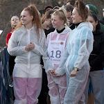 2013.05.01 Tartu Kevadpäevad 2013 - SILDADE JOOKS - AS20130501KP_S302.jpg