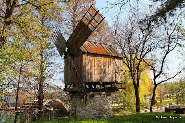 Muzeul_Satului_0940.JPG