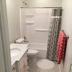 basement-bathroom-remodeling-utah.jpg