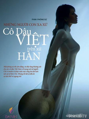 Phim Những người con xa xứ - Nhung Nguoi Con Xa Xu (2013)
