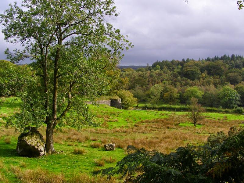 lak019 - Lake District - na dachu Anglii i w Krainie Jezior