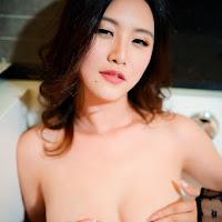 [XiuRen] 2014.07.08 No.173 狐狸小姐Adela [111P271MB] 0053.jpg