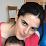 Tali Waisel's profile photo