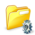 File Manager App voor Android