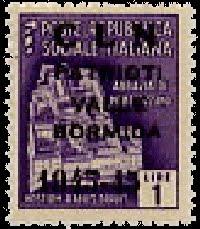 Francobolli Resistenza - bormida1-7.jpg