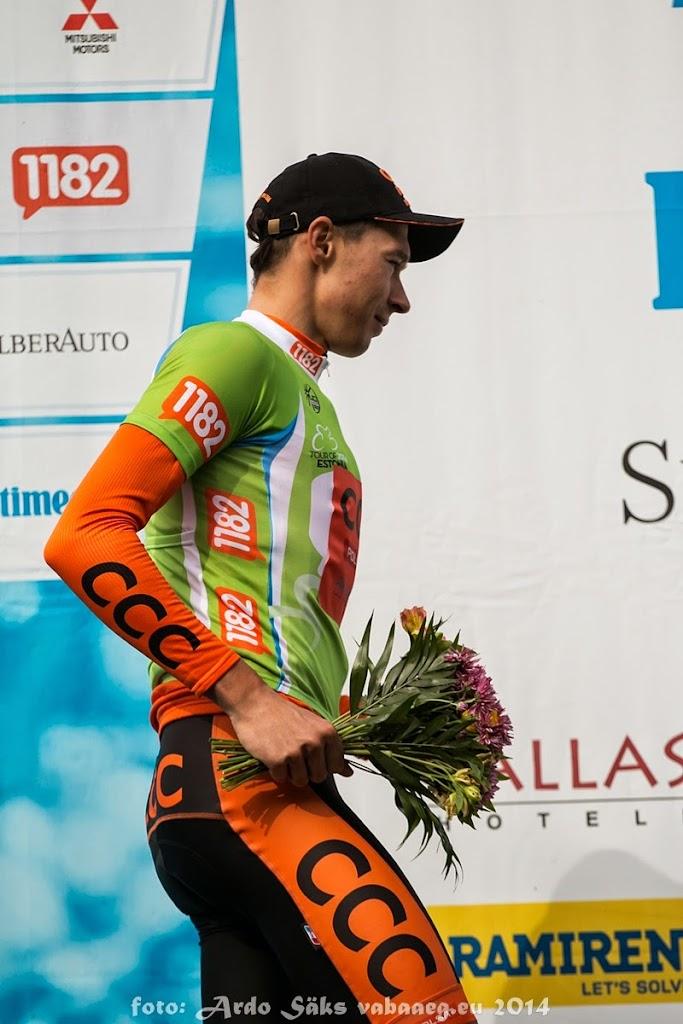 2014.05.30 Tour Of Estonia - AS20140531TOE_683S.JPG