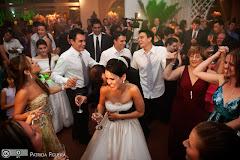 Foto 2291. Marcadores: 04/12/2010, Casamento Nathalia e Fernando, Niteroi
