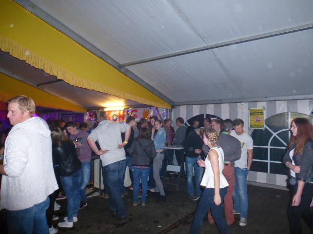 Erntedankfest 2015 (Freitag) - P1040126.JPG