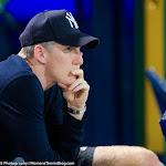 Bastian Schweinsteiger - 2016 Dubai Duty Free Tennis Championships -DSC_6572.jpg