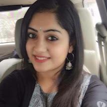 indiaescortgirls service profile image