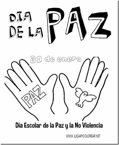 dia de la paz 2