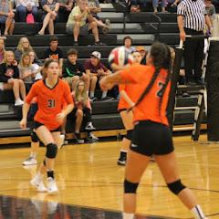 Volleyball 10/5 - IMG_2703.JPG
