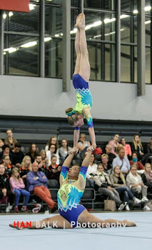 Han Balk Fantastic Gymnastics 2015-0052.jpg