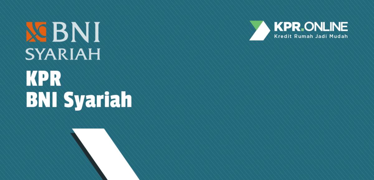 Lewat KPR BNI Syariah, Milenial Bisa Miliki Rumah Idamannya Sendiri