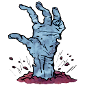 Scary Prank Nightmare icon