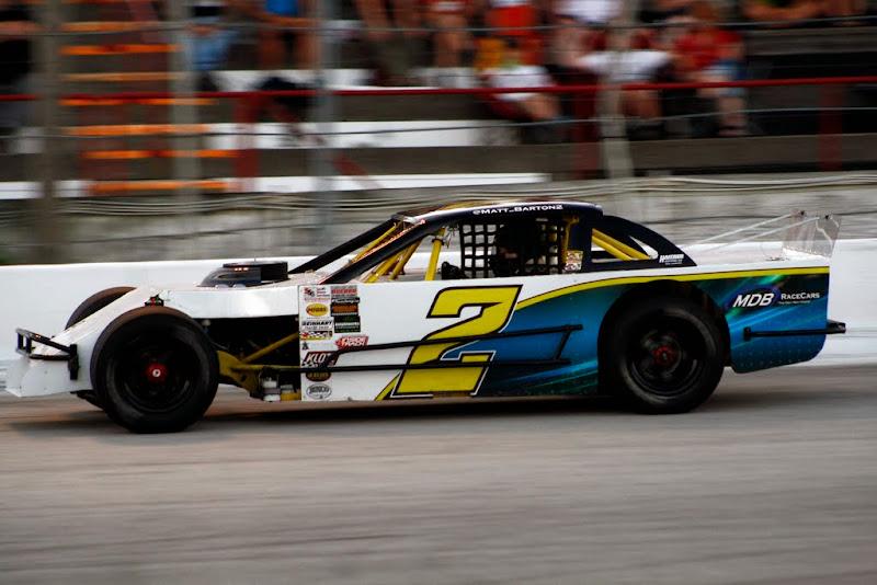 Sauble Speedway - _MG_0504.JPG