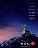 VOL-İ – WALL E