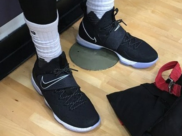new style 131c9 12f71 italy nike lebron 14 xiv 6c94a 09b3a