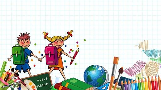 3 Proyek Dinas Pendidikan Kabupaten Sukabumi Dipertanyakan