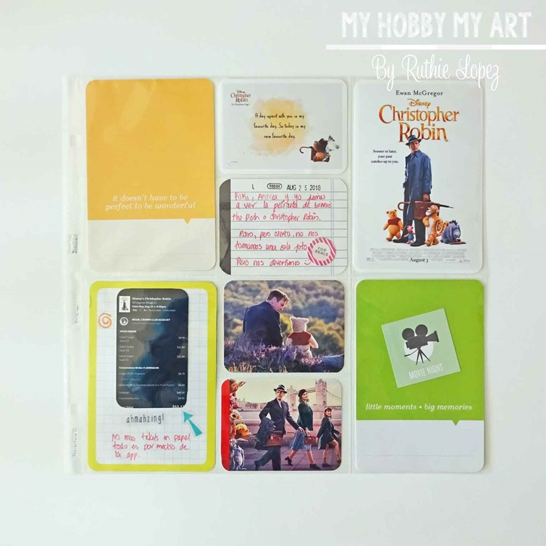 [Blog-Hop-Friends%2C-Christopher-Robin%2C-Ruth-Lopez%2C-Project-Life%2C-My-Hobby-My-Art%5B5%5D]