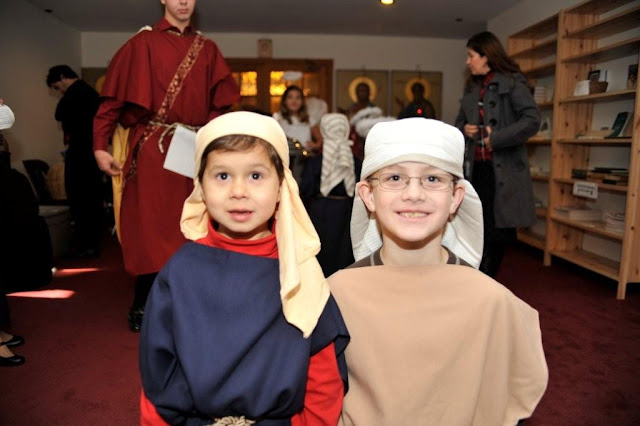 Nativity Play 2012 - _DSC3524.jpg