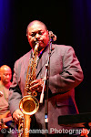 Jazz selection 2099