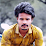 vinaykumar gawhande's profile photo