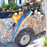Key West Vacation - 116_5474.JPG