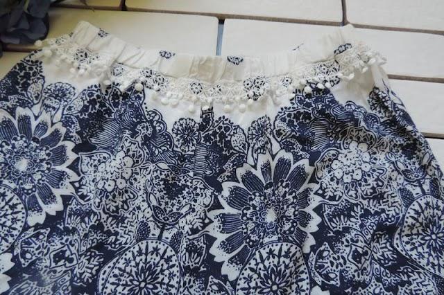 Женские шорты Lola May
