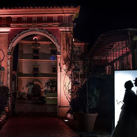 Wedding photographer Andrea Giordano (andreagiordano). Photo of 11.06.2015