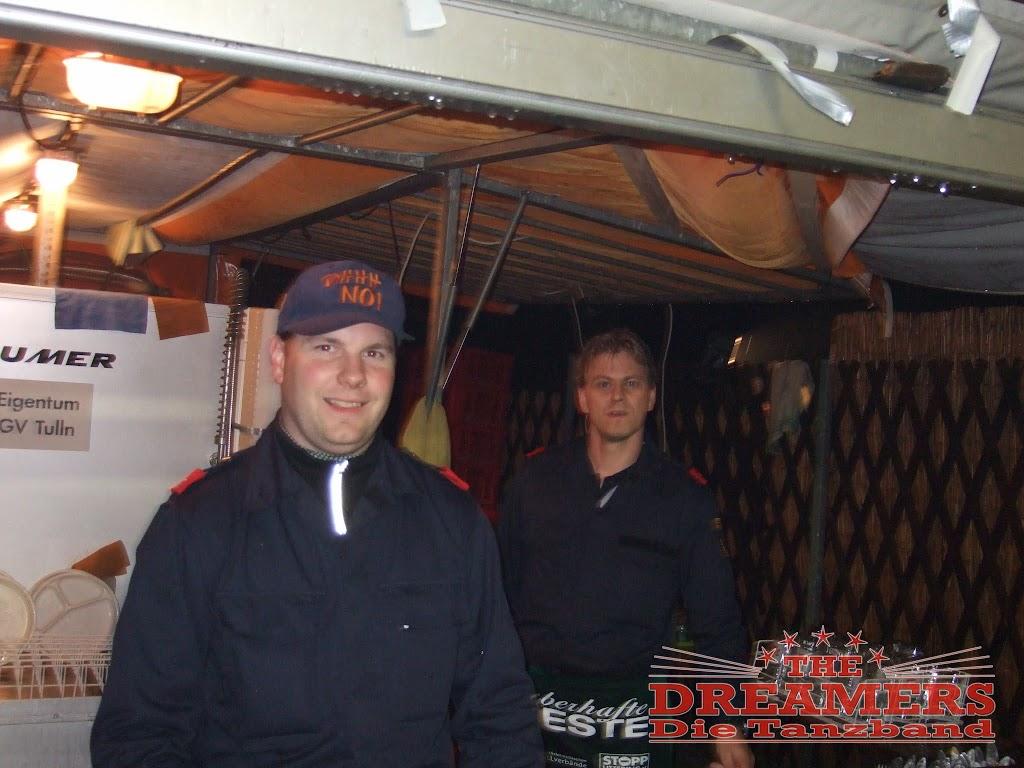 FFAtzenbrugg2007 (18 von 34)