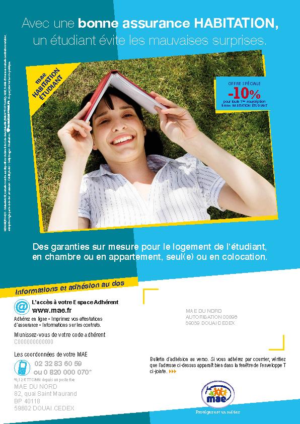 dépliant MAE assurance habitation 1a -SansException.png