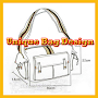Unique Bag Design APK icon