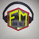 Download FM LIDER RECREO CATAMARCA For PC Windows and Mac