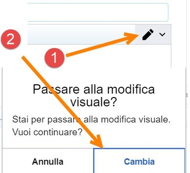 modifica-visuale