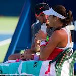 Ajla Tomljanovic - 2015 Rogers Cup -DSC_2493.jpg