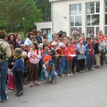 Področni mnogoboj MČ, Ilirska Bistrica 2006 - pics%2B136.jpg