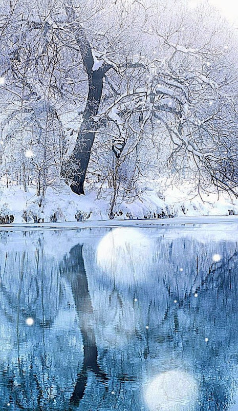 winter iphone 5 wallpaper cool hd wallpapers