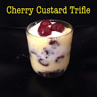 http://nilascuisine.blogspot.ae/2015/09/cherry-custard-trifle-fruit-trifle.html