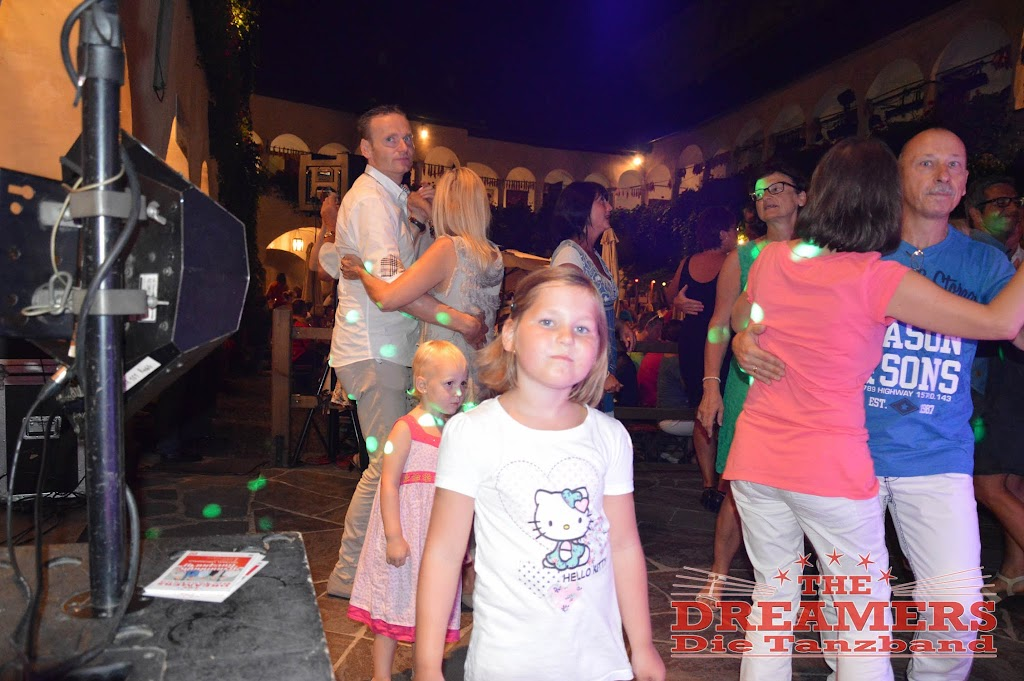 Rieslinfest2015-0040