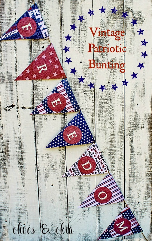 DIY-Vintage-Patriotic-Bunting-2-a (1)