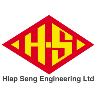 HIAP SENG ENGINEERING LTD (510.SI) @ SG investors.io