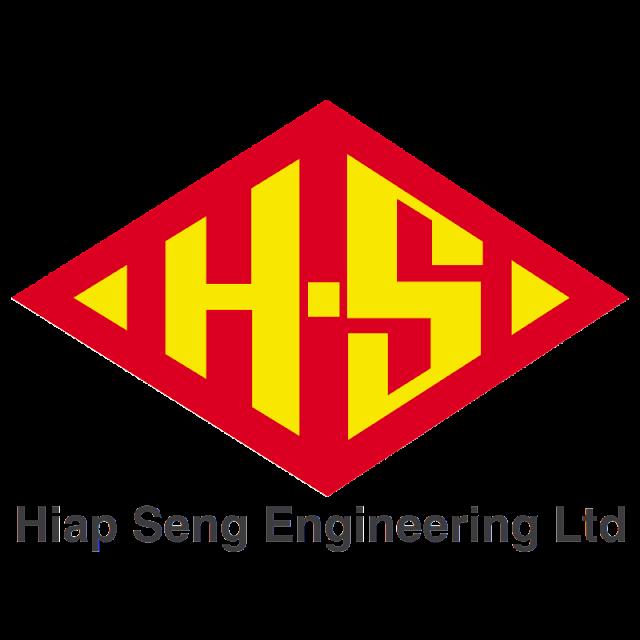 HIAP SENG ENGINEERING LTD (510.SI) @ SG investors.io